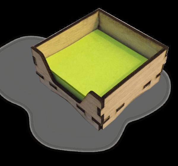 Caja Eucalipto - Las mejores ideas de regalo para mamá