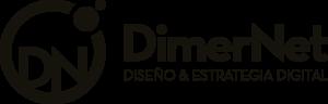 DimerNet